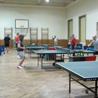 Polská nadvláda na turnaji v Meziměstí