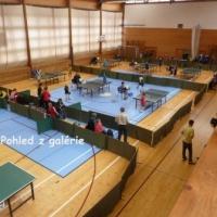 Regionální přebory se uskuteční 4. ledna 2014 v Broumově