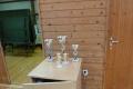 O tyto poháry se v Broumově hrálo