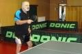 Trenér-K.Gombarčík v akci