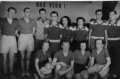 9_cstrelnice-1953-sparta-praha.jpg