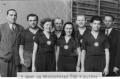 9_dmcr-brno-1954.jpg