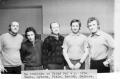 1974: Škoda,Sýkora,Fiala,Barták,Sejkora